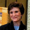 Peggy Dickey